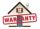 Homeowner Warranty and construction defects