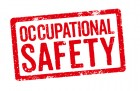 Occupational Safety Regulations