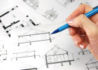 Architectural Insurance