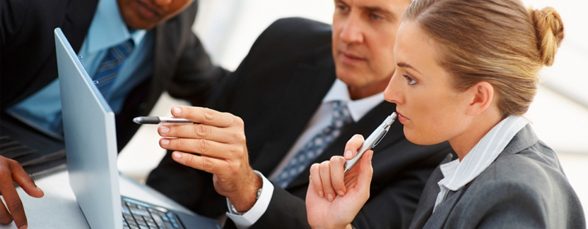 Managing General Agent (MGA) for Insurance