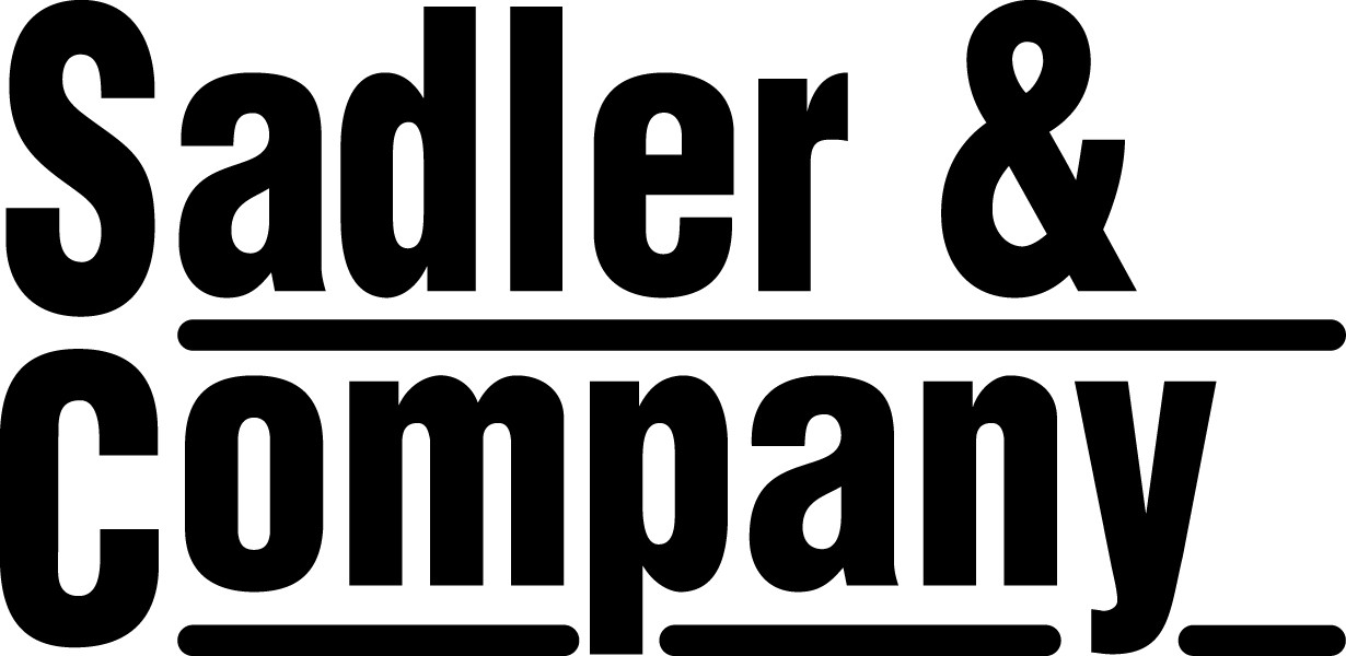 Sadler & Company Insurance